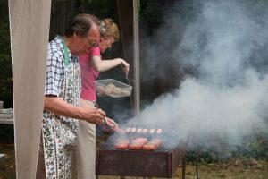 church-good-shepherd-bbq-2015-40